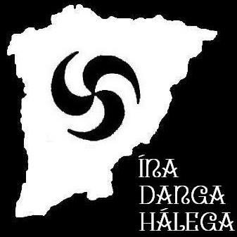 File:GalizaITG.jpg