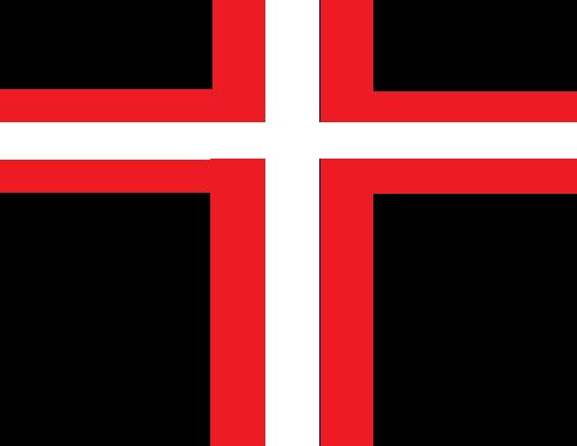 Alper flag