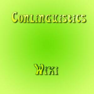 ConlinguisticWiki1