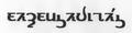 2015年10月16日 (金) 11:12時点における版のサムネイル