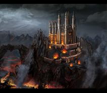 Dragon guard fortress monastary by minionslayer-d6919wm-1