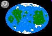 Beta Planet Turas Two
