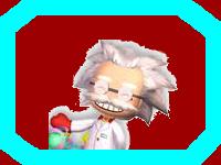 Dr. F Portal Icon