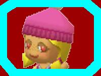 Emily Portal Icon