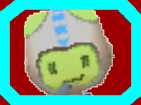 T.O.B.O.R. Portal Icon