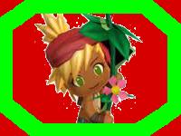 Lyndsay Portal Icon