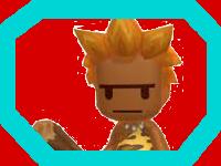 Gonk Portal Icon