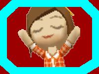 Sharon Portal Icon