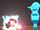 The Extreme Team Supreme Puffin Scheme