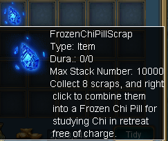 File:Frozen Chi Pill Scrap.PNG