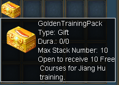 File:Golden training pack.PNG