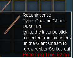File:Rotten Incense.PNG