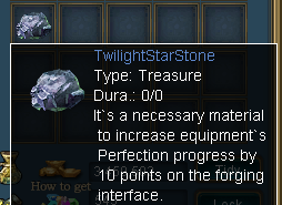 File:Twilight star.PNG