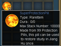 File:SuperProtectionPill.PNG