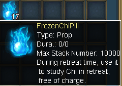 File:Frozen chi pill.PNG
