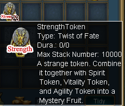 File:Strength Token.PNG