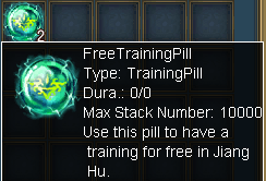 File:Free Training Pill.PNG