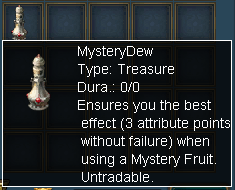 File:Mystery Dew.PNG