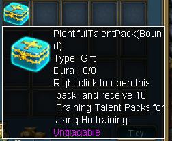 File:Plentiful training pack.PNG
