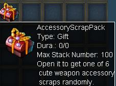 File:Accessoryscrappack.PNG