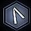 Dwarxyz-0