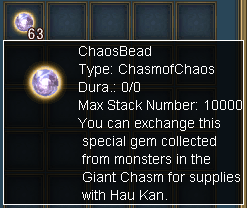 File:Chaos bead.PNG
