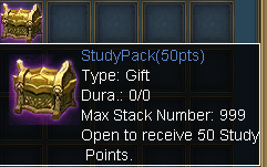 File:Study pack.PNG