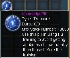 File:Knowledge Pill.PNG