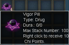 File:Vigor Pill.PNG