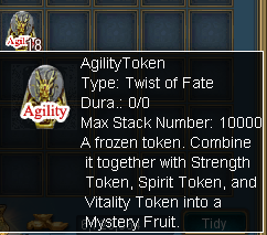 File:Agility Token.PNG
