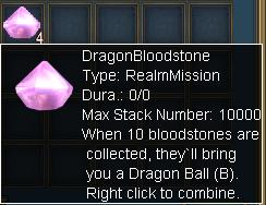 File:Dragon Blood Stone.PNG