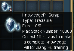 File:Knowledge Pill Scrap.PNG