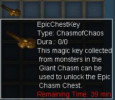 File:Epic key.PNG