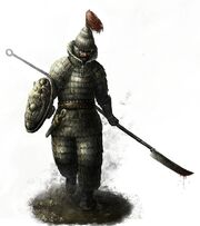 Koreanwarrior