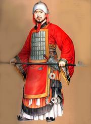 Westernzhou7rg
