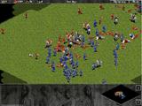 RP: Battle of Weser River