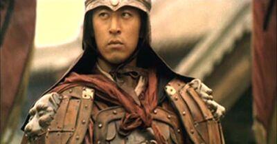 Musa the warrior jung woo sung kim sung su 013 jpg mmdq.jpg 1