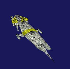 File:Halsey Battle Ship.JPG