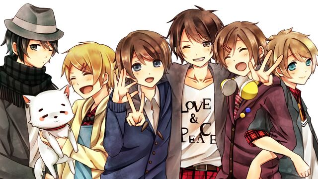 File:Manga 2560 x 1440 -3 -3.jpg