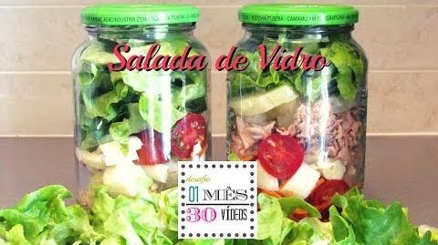 Salada de Vidro-0
