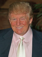 Donald Trump by David Shankbone 1