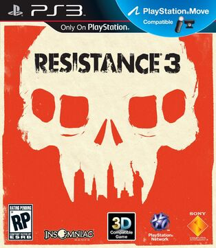 Resistance-3-18-05-11-001
