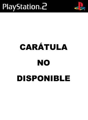 Caratula no Disponible