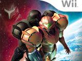 Codigos y Trucos Metroid Prime 3 Corruption