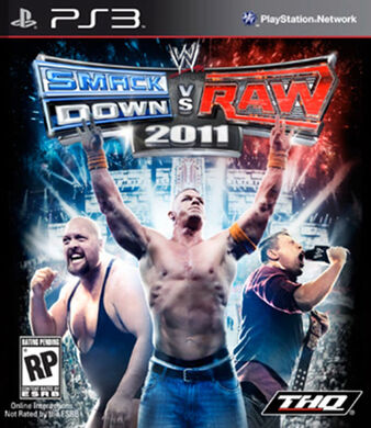 Portada-wwe-smackdown-vs-raw-20111