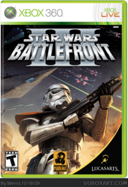33099 star wars battlefront iii