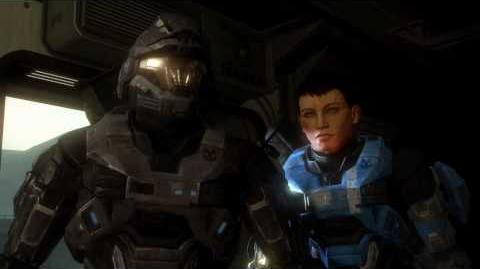Halo Reach Trailer 2 HD