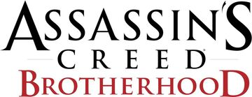 Assassins-creed-brotherhood-logo