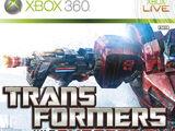 Codigos y Trucos Transformers War For Cybertron