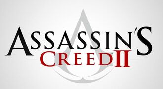 Assassins creed 2 logo nosologeeks1-1-